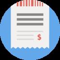 Sales Bills | Order
