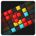 Color Blocks - destroy blocks (Puzzle game)