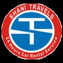 Shani Travels