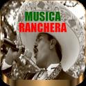 Free ranchera music