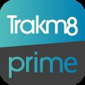 Trakm8 Prime
