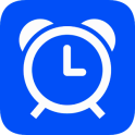 Alarm Clock Free (Wake Up)