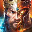 Kingdoms Mobile