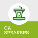 Overeaters Anonymous Speaker Tapes & Workshops OA