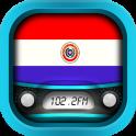 Radio Paraguay FM - Radio FM - Radios Paraguayans