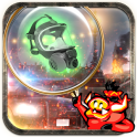 Hidden Object Games New Free Catch the Terrorists