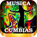 music cumbias free fm am