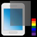 Screen Filter -Bluelight Block