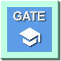 GATE Exam Preparation