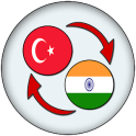 Turkish Bengali Translate