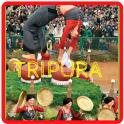 Tripura News & FM!