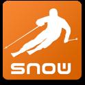 SNOW Reporter