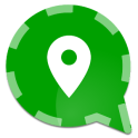 Share Location Plugin