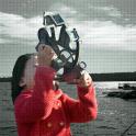 StarStruck Navigation