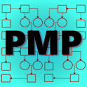 PMConcepts