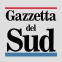 Gazzetta Del Sud