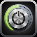 ayControl KNX + IoT smarthome