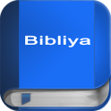 Bibliya sa Tagalog