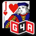 G4A: Euchre