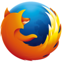 Firefox Web Browser -Fast Safe