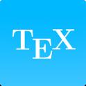 TeX Writer