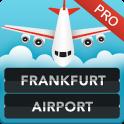 Flughafen Frankfurt FRA PRO