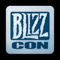 Guide de la BlizzCon
