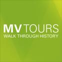 MV Tours