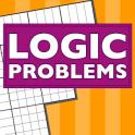 Logic Problems - Classic!