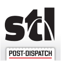 Post Dispatch E-Edition
