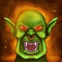Greenskin Invasion