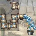 водопроводчиком