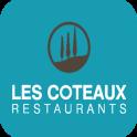 Coteaux Resto App