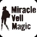Miracle Vell Magic