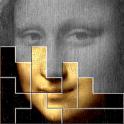 PICTRIS Photo Puzzle