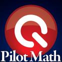 Pilot Math
