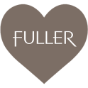 Soy Fullerette