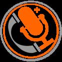 VoiceButton Plus