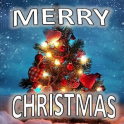 Merry Christmas wishes,Xmas greeting pic 2019 free