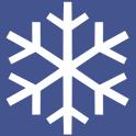 Winterhighland Snow Reports
