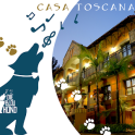 Casa Toscana Lodge - Pretoria