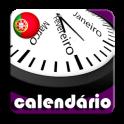 Feriados Portugal Calendário