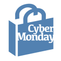 Cyber Monday 2019 Deals, Sale