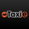 taxie passenger