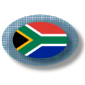 South African apps