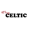 All Things Celtic