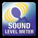 Sound Meter DB