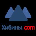 Хибины.com