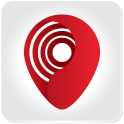 Fivecast (Beta version)