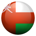 Oman Newspapers | Oman News app | Omani News